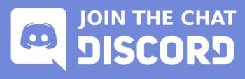 Discord chat
