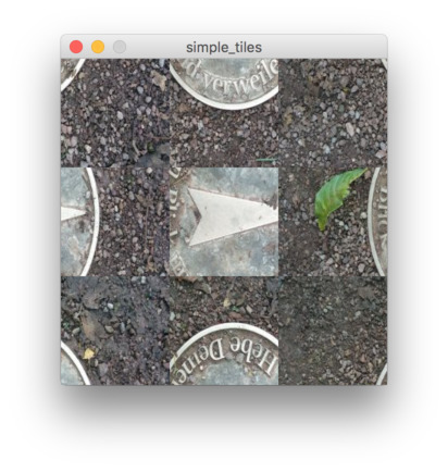 simple_tiles-screenshot.jpg