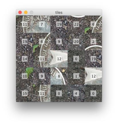 tiles-screenshot.jpg