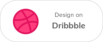 Design on Dribbble