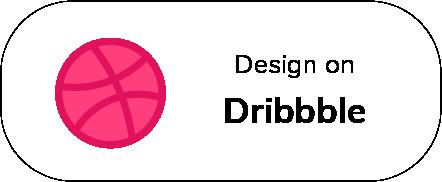 Design on Dribbble