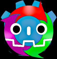 Gut - Godot Unit Testing's icon