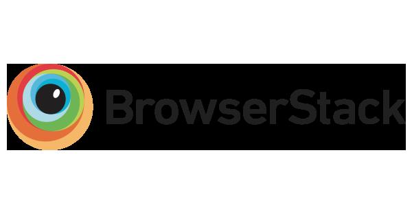 BrowserStack