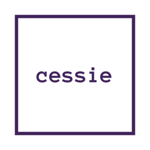 cessie logo