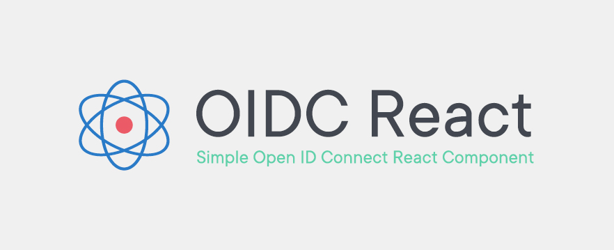 oidc-react logo