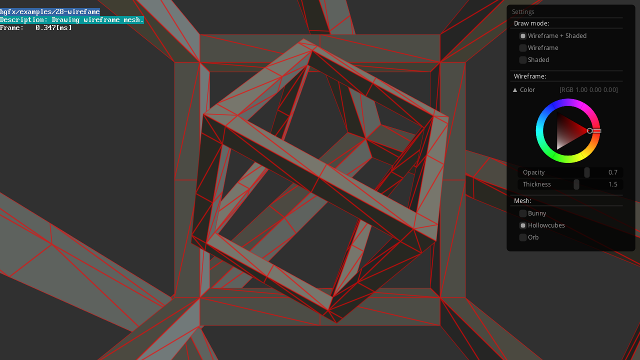example-28-wireframe