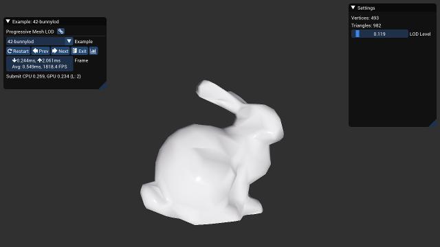 example-42-bunnylod