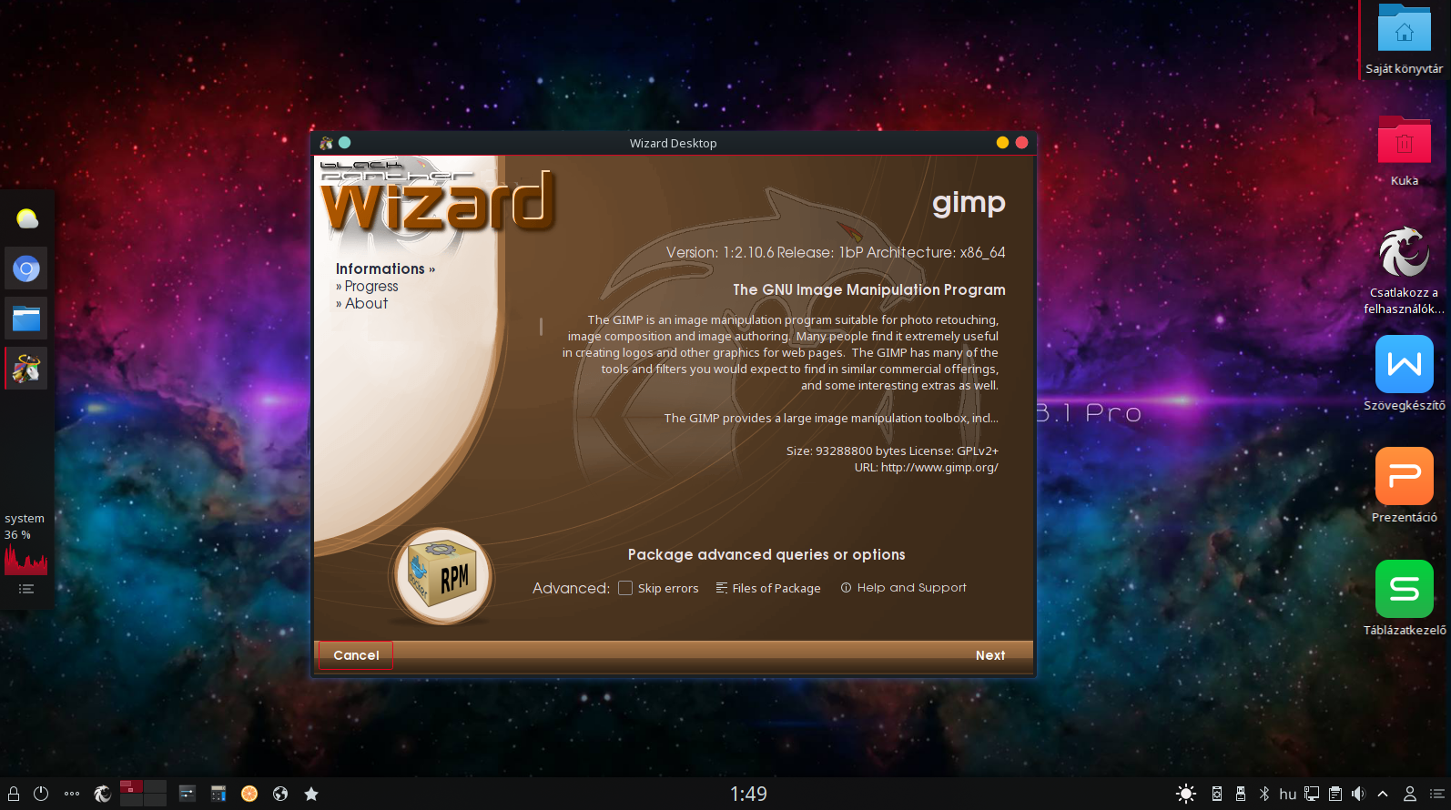 package-wizard-main