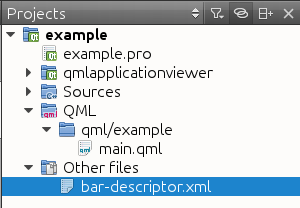 Bar-Descriptor-File.png