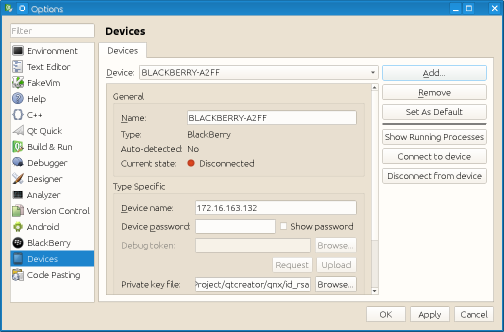 Options-Devices-BlackBerry.png
