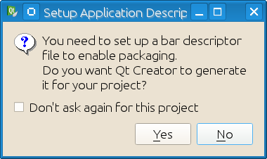 Setup-Application-Descriptor.png