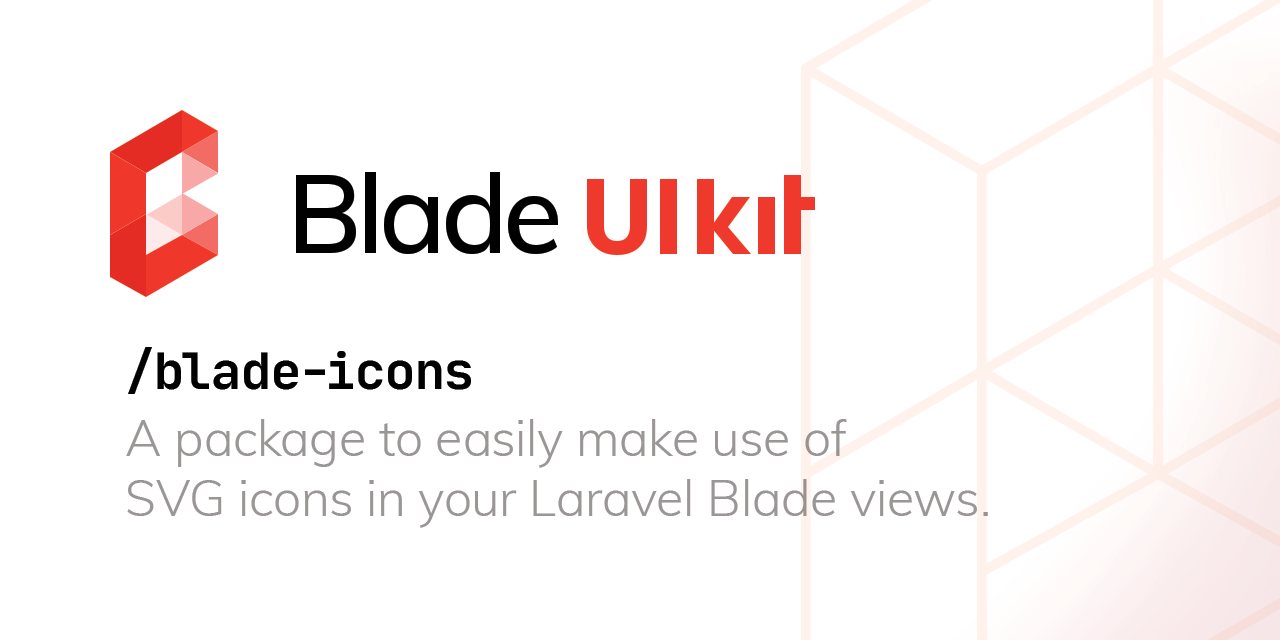 socialcard-blade-icons.png