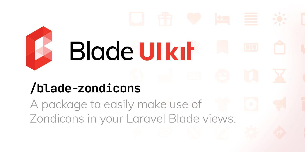 socialcard-blade-zondicons.png