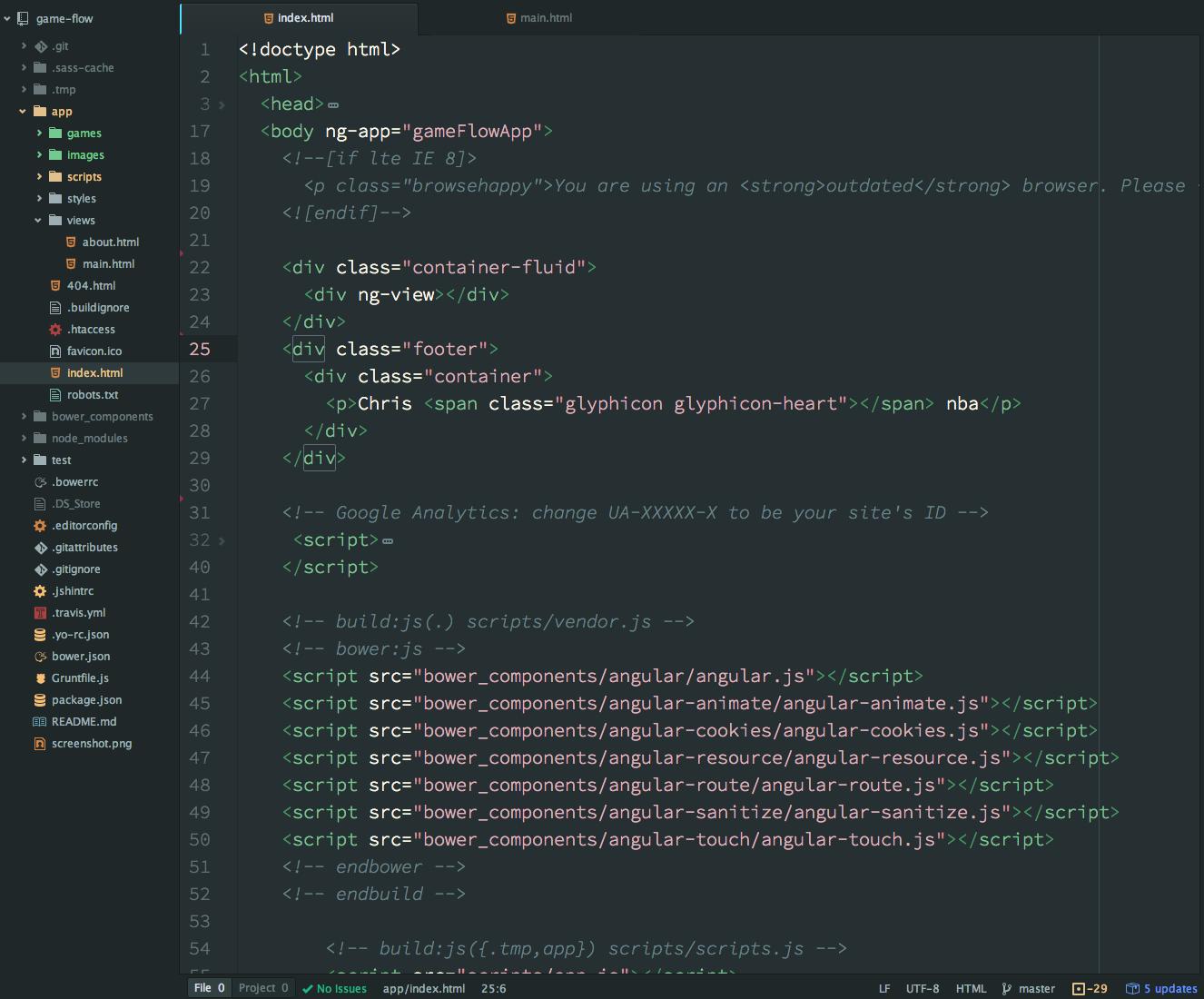 idiomatic-dark_html