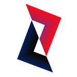 Decons Logo