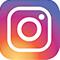Instagram'da Biz