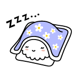 sleep/sleepy