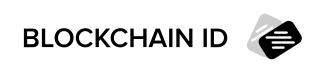 Blockstack Logo
