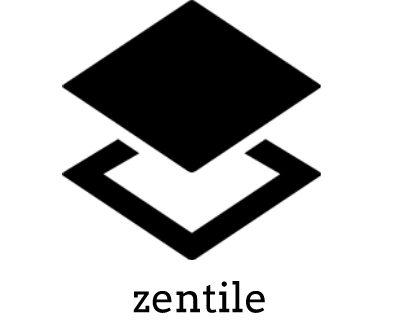 zentile logo