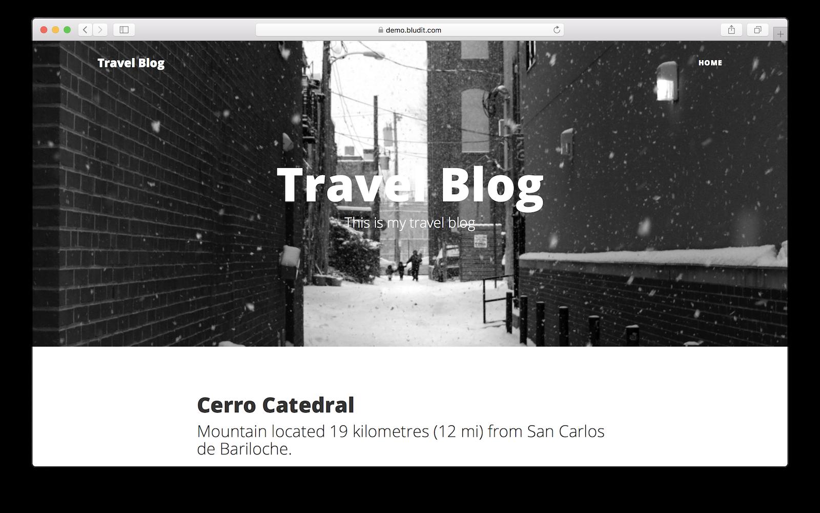 screenshot-clean-blog