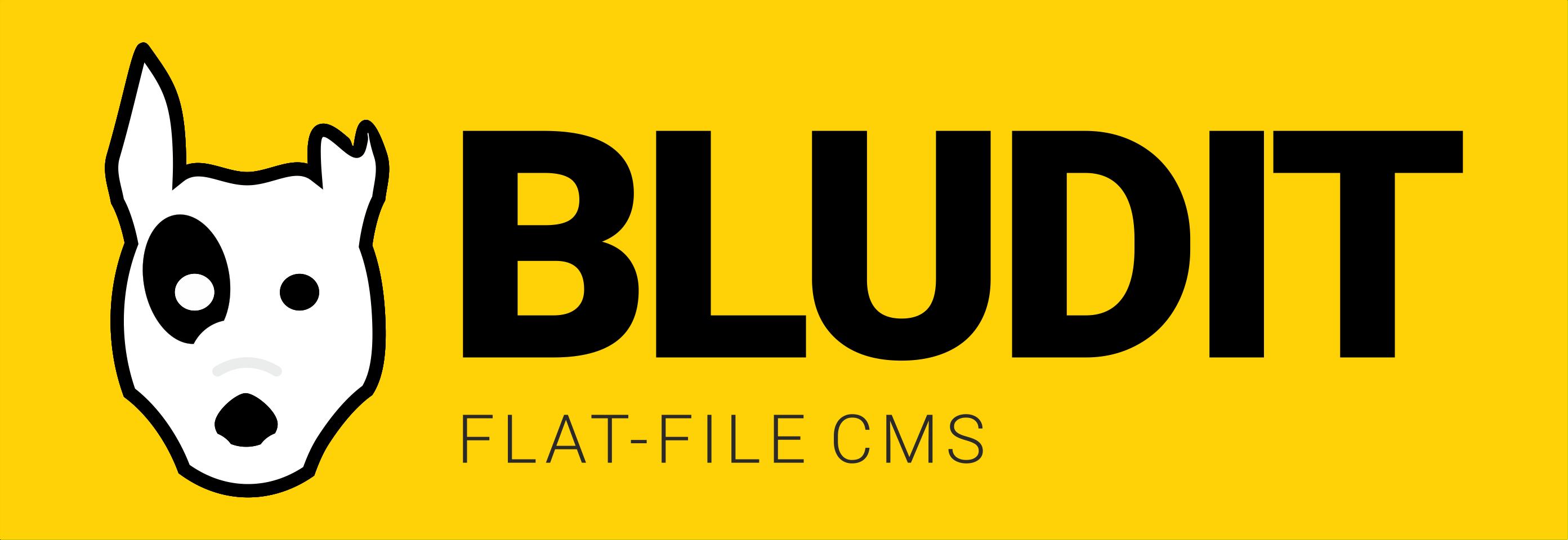 alternative-logo-by-mulicolor