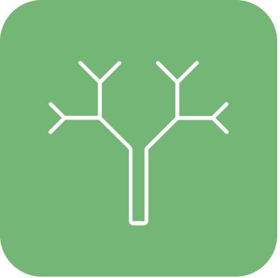React forme Logo - React hook form valiation