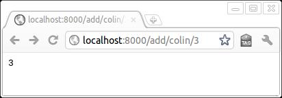 add/colin/3