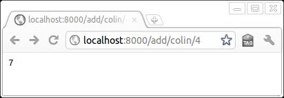 add/colin/4