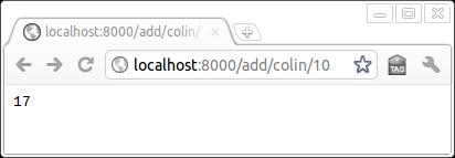 add/colin/10