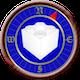 BMLTiOSLib Icon