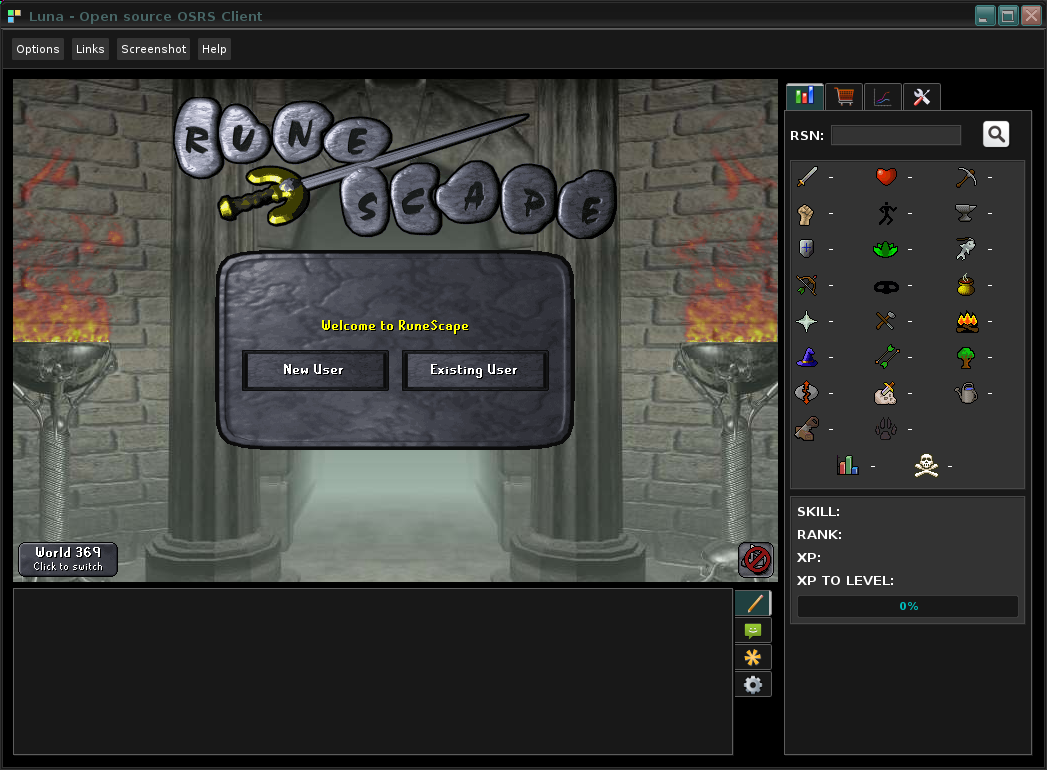 how to download old school runescape on mac