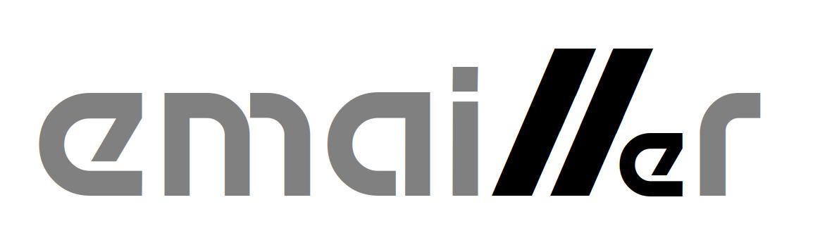 emai//er-logo