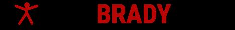 digibrady-logo