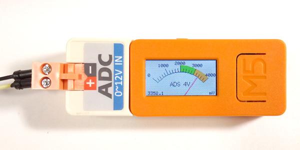 ADS1100