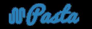 TunaPasta
