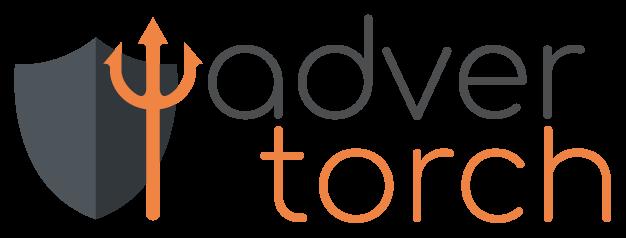 advertorch logo