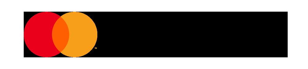 Masterpass Example