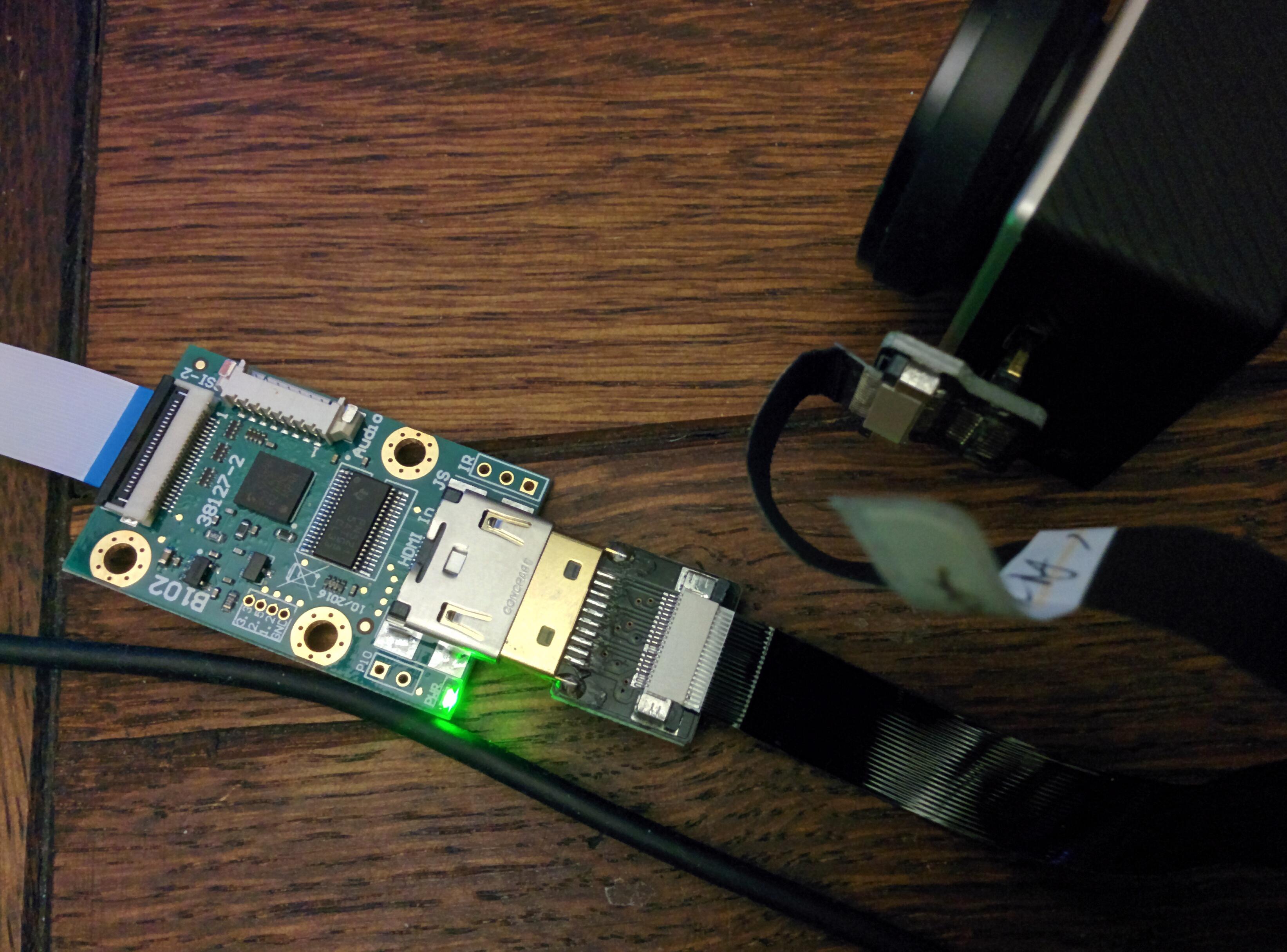 AddOns ~ HDMI in Cards · rodizio1/EZ-WifiBroadcast Wiki · GitHub