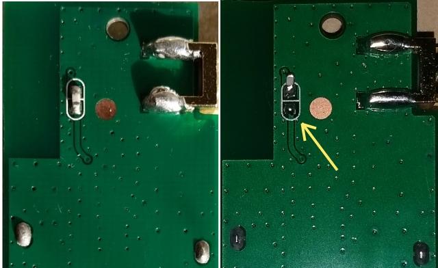 Hardware ~ Supported WiFi adapters · rodizio1/EZ-WifiBroadcast Wiki