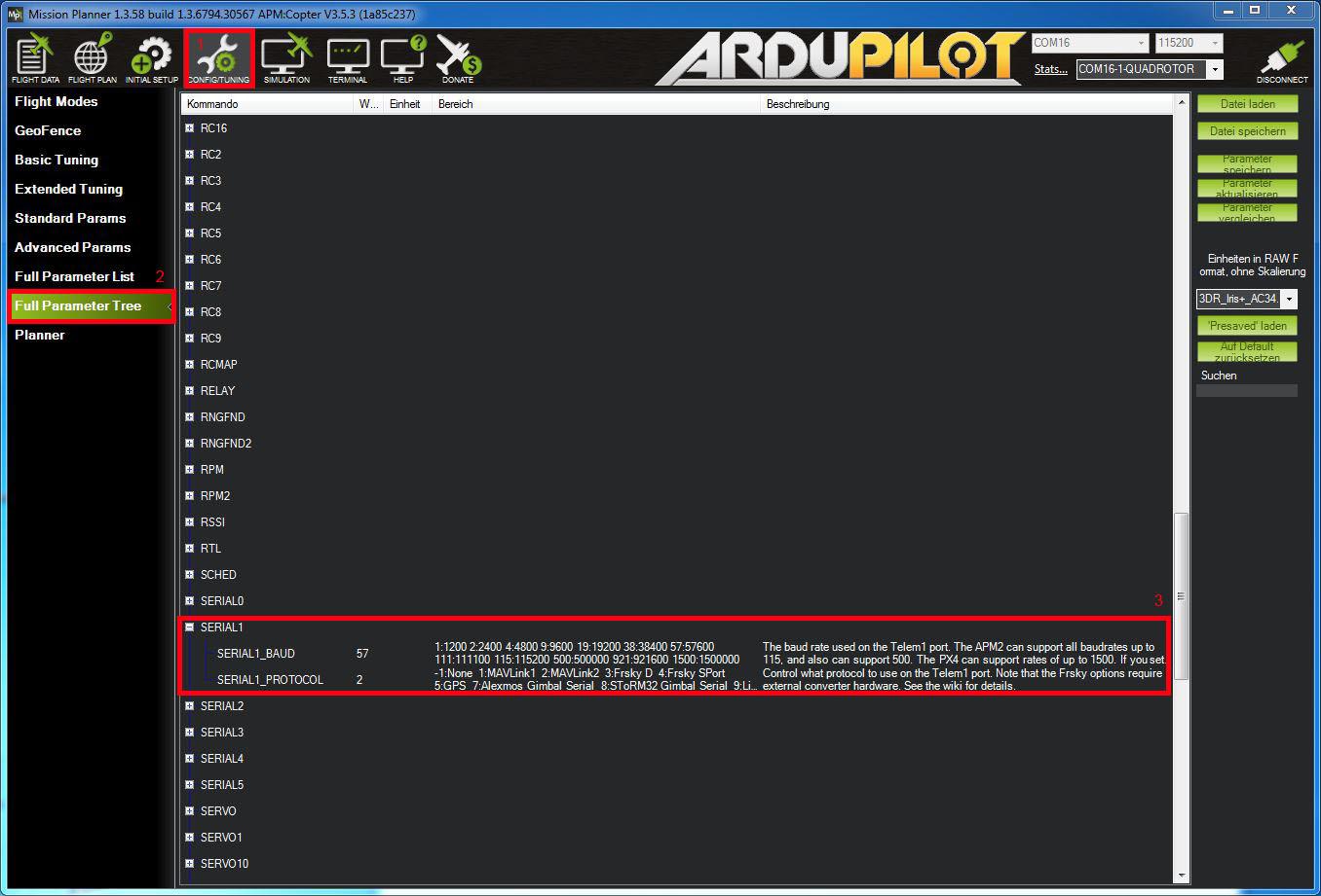 RC ~ RC with Ardupilot · rodizio1/EZ-WifiBroadcast Wiki · GitHub
