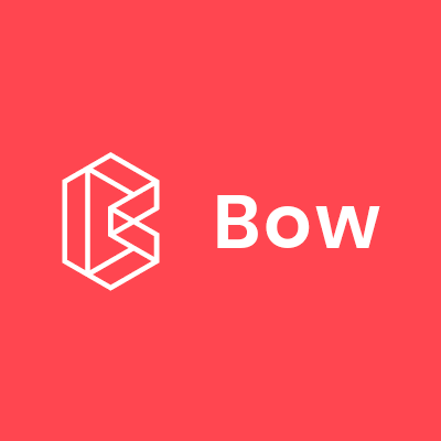 BowBrightFutures