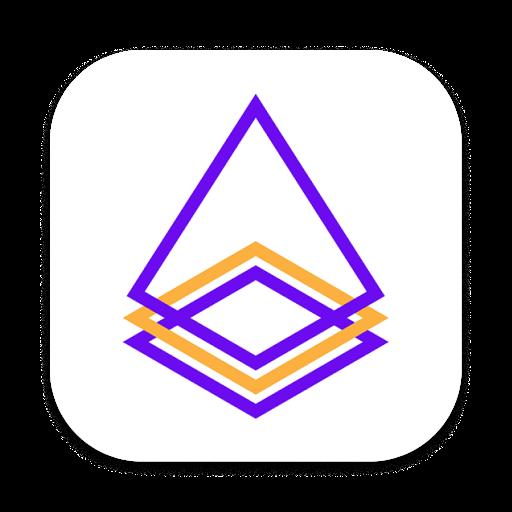 nef: an Xcode plugin