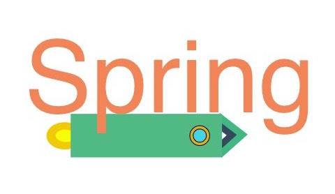 spring_vue