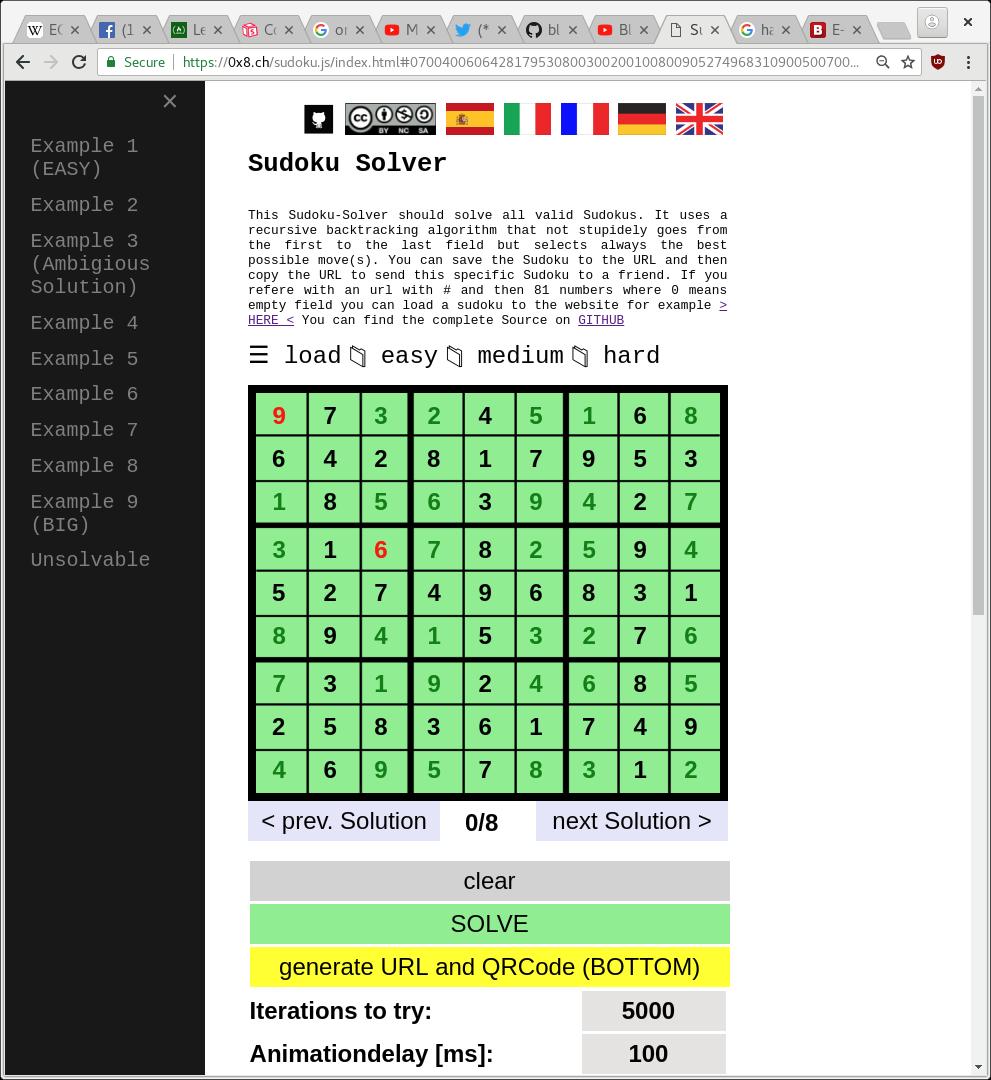 https://raw.githubusercontent.com/braindef/sudoku.js/master/screenshot.png