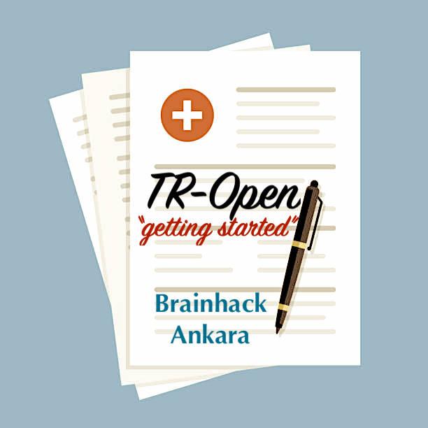 TR_Open_logo