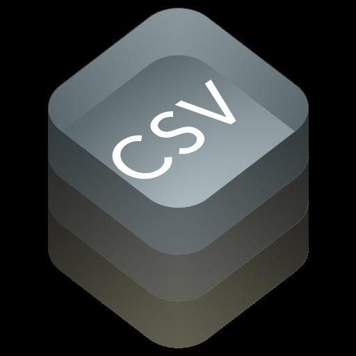 CSVCore