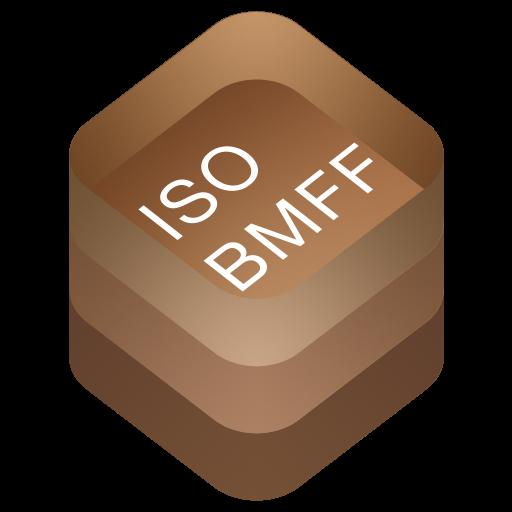 ISOBMFFCore