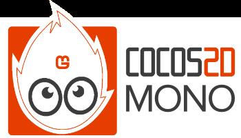 Cocos2D-Mono