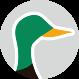 ERPAL logo