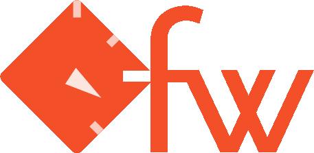 ./logo/fw_rgb.png